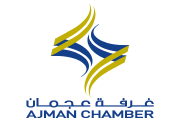 Ajman Chamber of Commerce & Industry